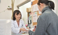 pharmacy-list1